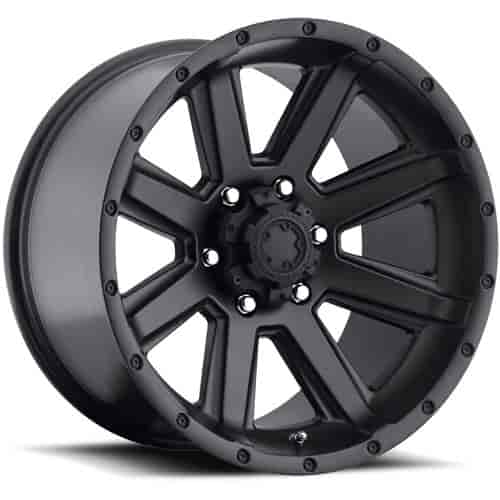 Ultra Wheel 195-5865SB