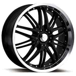 Ultra Wheel 200-6724B