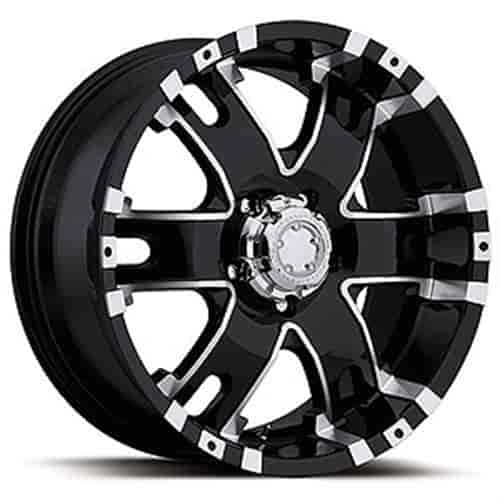 Ultra Wheel 202-2988B