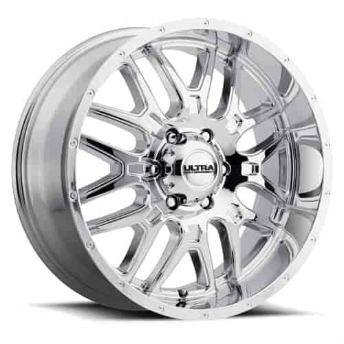Ultra Wheel 203-8973C10