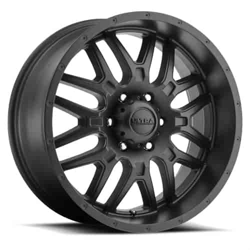 Ultra Wheel 203-8981SB12