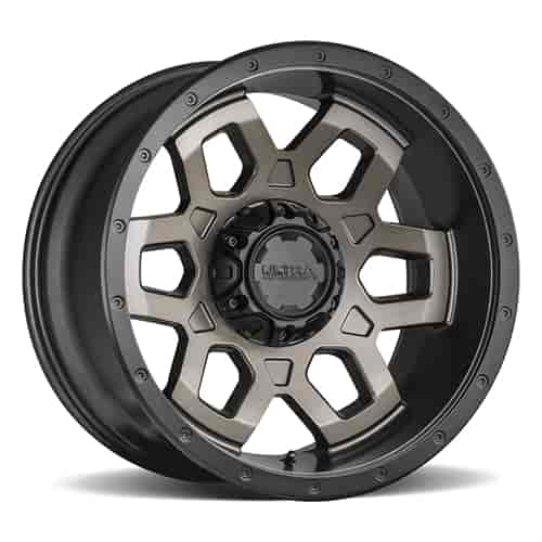 Ultra Wheel 217-2935BZ18