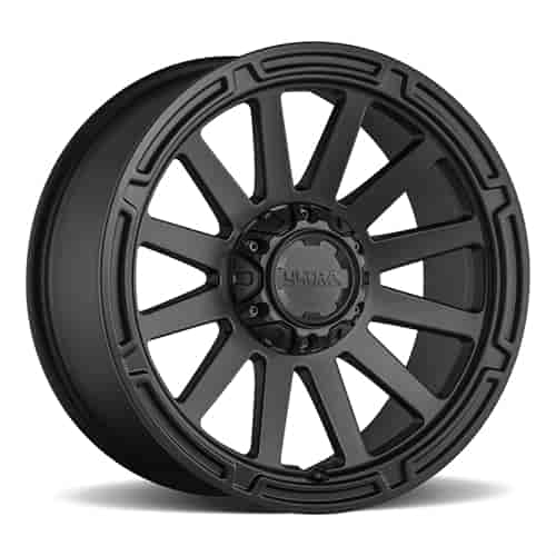 Ultra Wheel 218-2905SB01