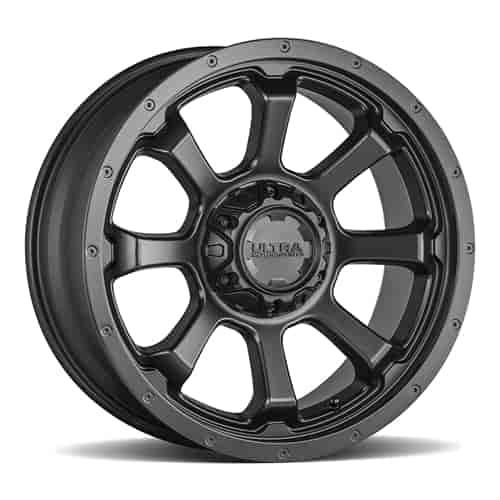 Ultra Wheel 219-8935SB18