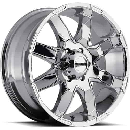 Ultra Wheel 225-7882C+20