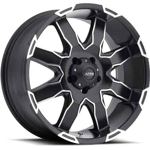 Ultra Wheel 225-8984U+25