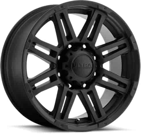 Ultra Wheel 226-8984SB25