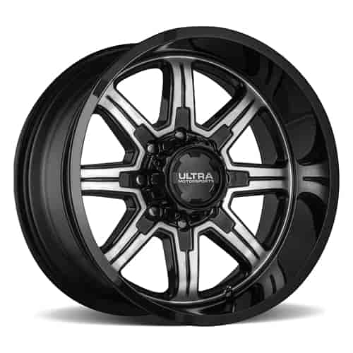 Ultra Wheel 229-7935U+6