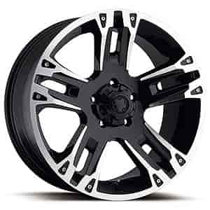 Ultra Wheel 235-6853B