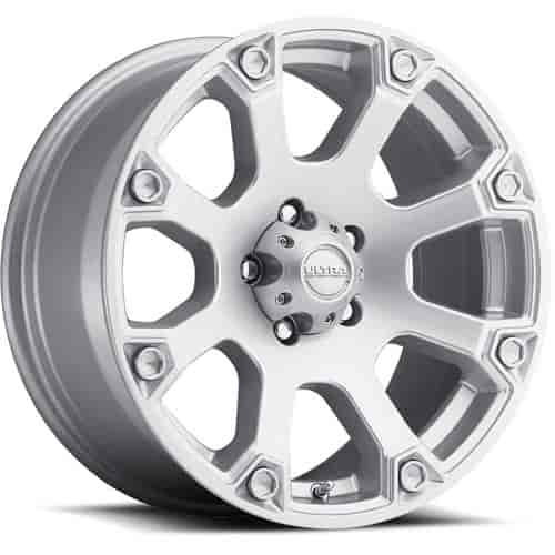 Ultra Wheel 245-8983S+12