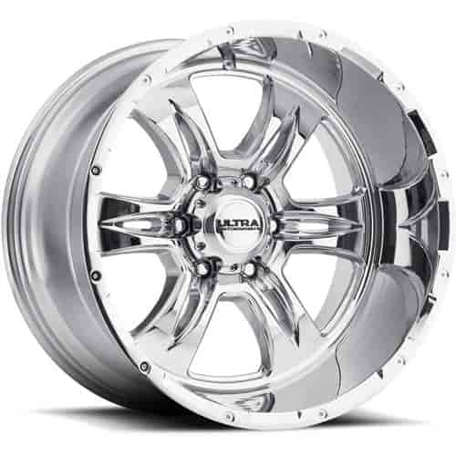 Ultra Wheel 249-2381C44