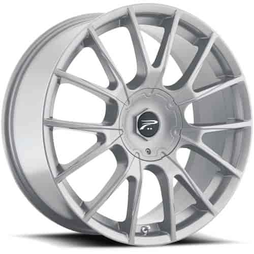 Ultra Wheel 401-8846S+40