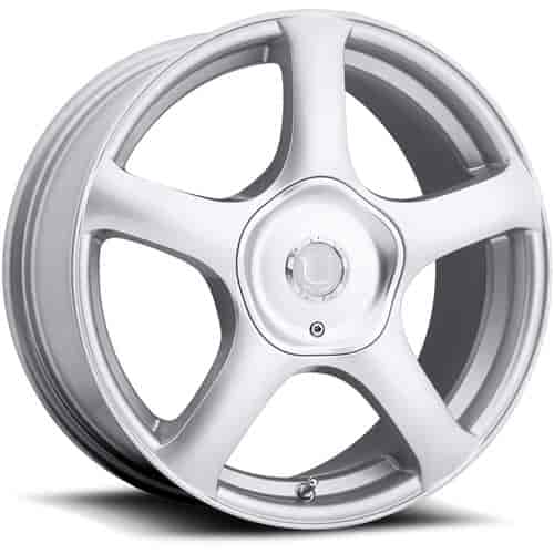 Ultra Wheel 402-8822+32S