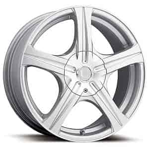 Ultra Wheel 403-4603+35S