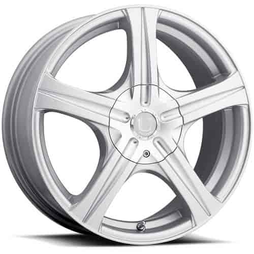 Ultra Wheel 403-8718+45S