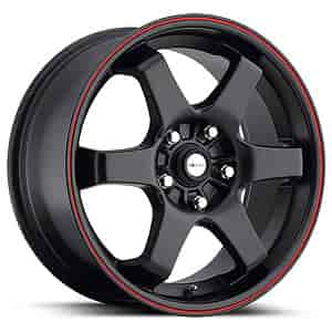 Ultra Wheel 421-5603R+38
