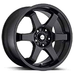 Ultra Wheel 421-5618B+38