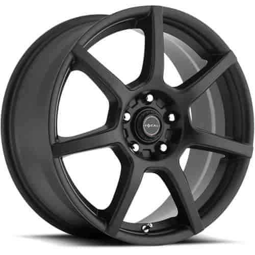 Ultra Wheel 422-8866SB40