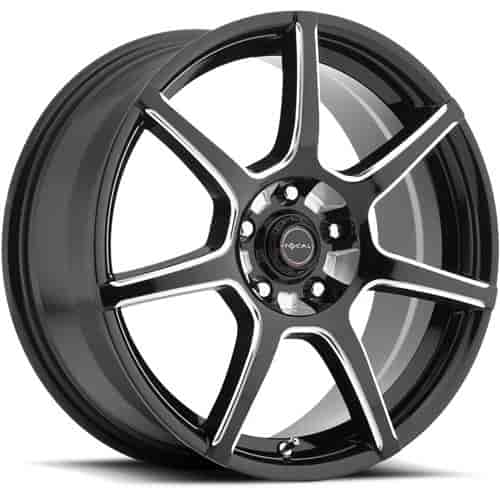 Ultra Wheel 422-6749BM40