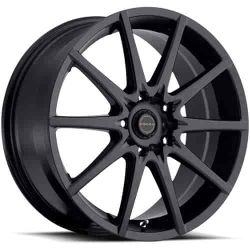 Ultra Wheel 428-7701SB42