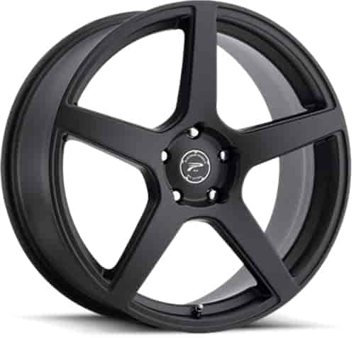 Ultra Wheel 432-6766SB40