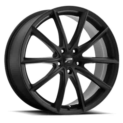 Ultra Wheel 435-6766SB40