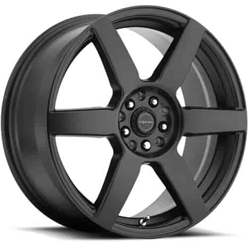 Ultra Wheel 444-6718SB42