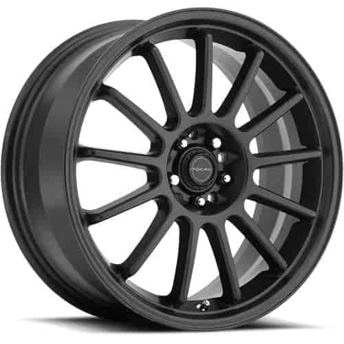 Ultra Wheel 446-8810SB35