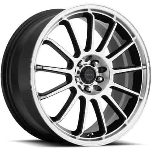 Ultra Wheel 446-6718U+42