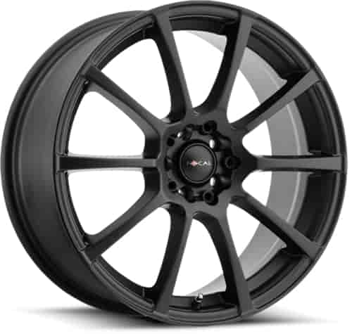 Ultra Wheel 448-6718SB40