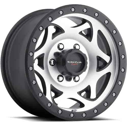 Ultra Wheel 501-5865MB