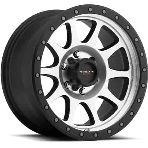 Ultra Wheel 504-8987MB12