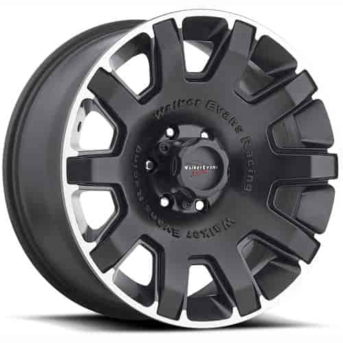 Ultra Wheel 505-2985U+18