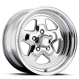 Ultra Wheel 521-5861P