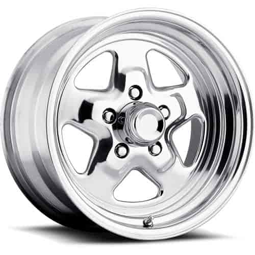 Ultra Wheel 521-5173P