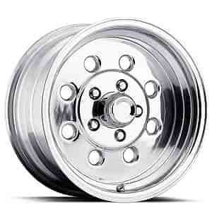 Ultra Wheel 531-5862P