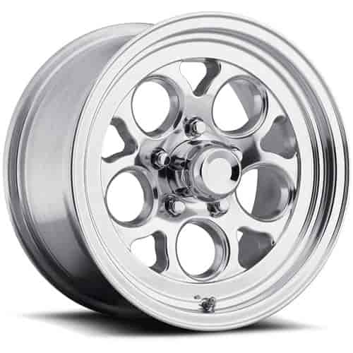 Ultra Wheel 561-5866P