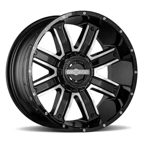 Ultra Wheel 813-2905U18