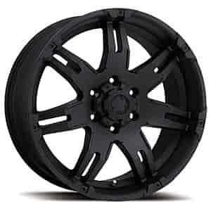 Ultra Wheel 237-7981B