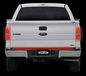 Pacer Performance 20-802 - Pacer Performance Outback LED Tailgate Lights