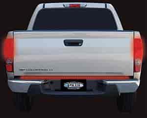 Pacer Performance 20-815 - Pacer Performance Outback LED Tailgate Lights
