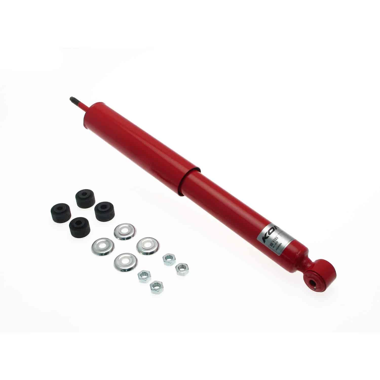 koni 80 1193 adjustable special d twin tube shock absorber jegs. Black Bedroom Furniture Sets. Home Design Ideas