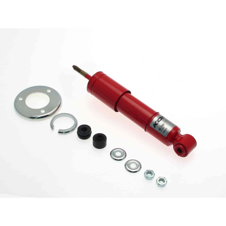 koni 80 1388 adjustable special d twin tube shock absorber jegs. Black Bedroom Furniture Sets. Home Design Ideas