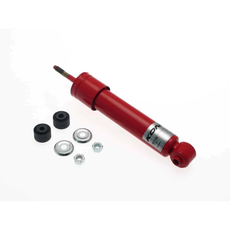koni 80 1784 adjustable special d twin tube shock absorber jegs. Black Bedroom Furniture Sets. Home Design Ideas