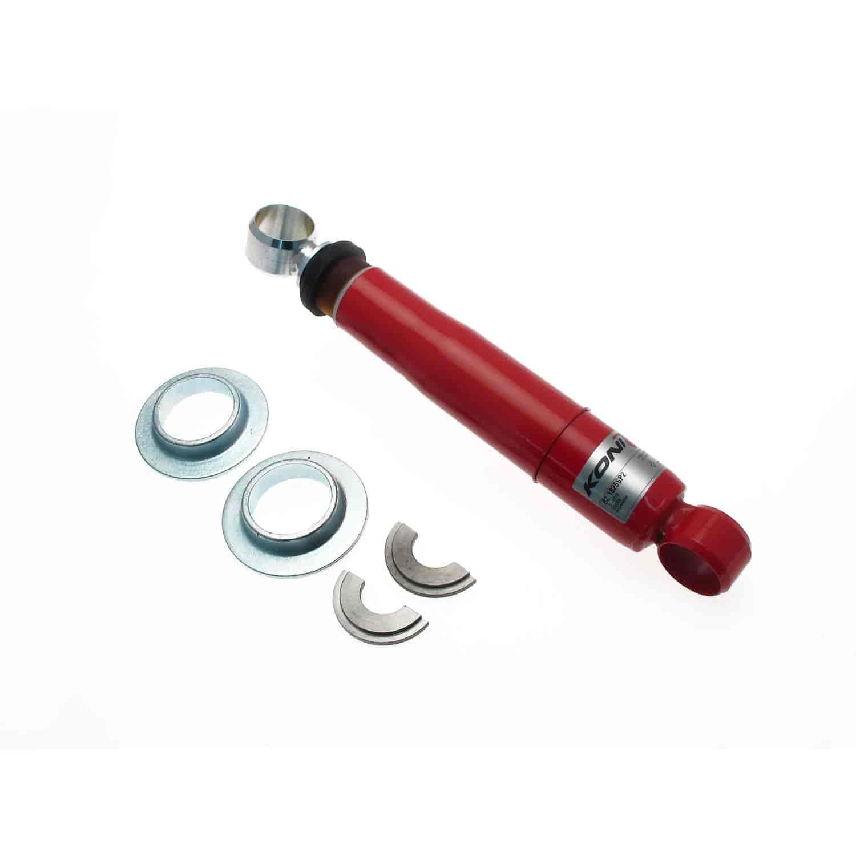 koni 82 1825sp2 adjustable special d twin tube shock absorber jegs. Black Bedroom Furniture Sets. Home Design Ideas