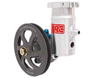 KRC 63201100 - KRC Power Steering Pumps With Bolt-On Tanks