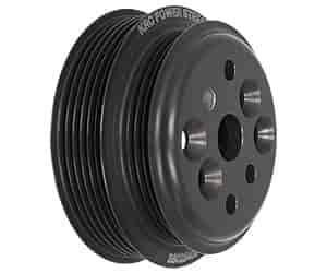 KRC 38025400 - KRC Water Pump Pulleys