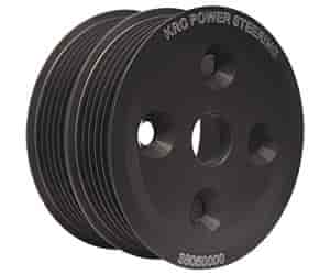 KRC 38050000 - KRC Water Pump Pulleys