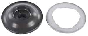 KRC 38206000 - KRC R-LOK Crankshaft Adapters and Pulleys
