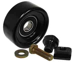 KRC 40406000 - KRC Idler & Tensioner Pulley Kits